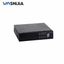 3g/wifi16 ch channel cctv ahd dvr with ahd camera real time hi-tech cctv dvr support 3g/wifi