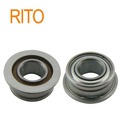 RT-B008CP Ceramic Ball Bearing For Star 430