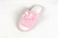 beautiful fancy pinky plush fuzzy indoor outdoor slippers sandals girls