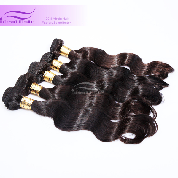 6A Alibaba afro kinky hair extensions,Top 100 human hair weave brands
