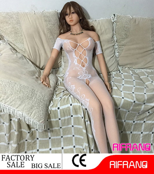 Dropship Young Full Silicone Love Doll Sex Toy 100cm Clean Shaved 12 Petite Girl Cute Flat No Breast Chest Sex Doll for Men