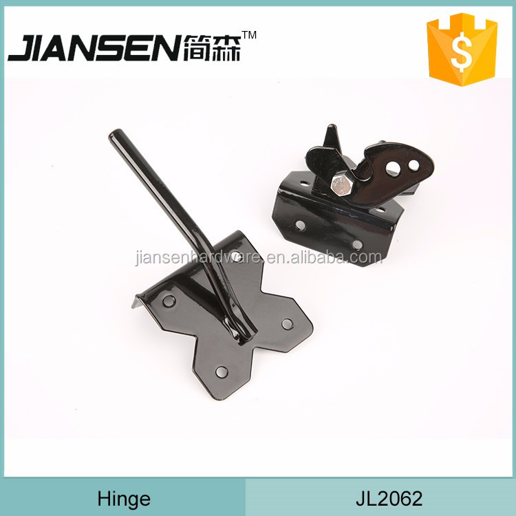 Heavy Duty Manufacturer Stainless Steel Outwards Opening Hinge
