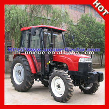 2013 new tractor price