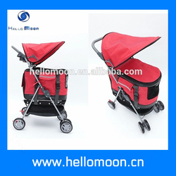 Hot Sale Factory Price Best Quality Stroller for Dogs