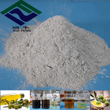Companies looking for distributors in india activated bleaching earth / granular clay raw material bentonite powder