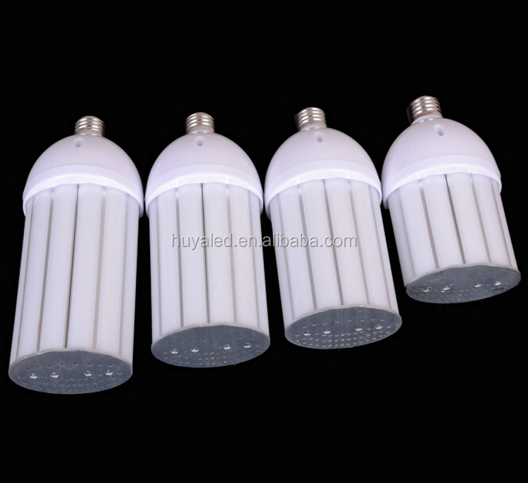 Import china products 5630smd led corn light buy from alibaba