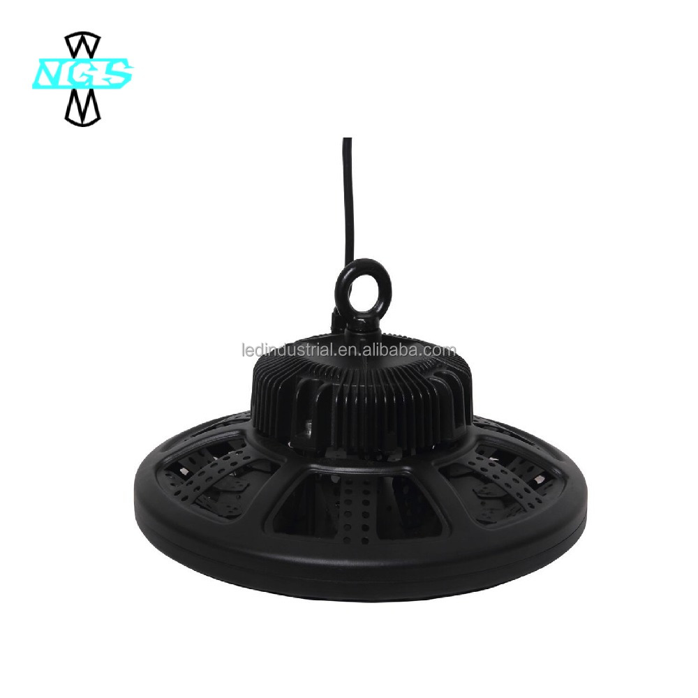 CE RoHS SAA UL warehouse lighting specialized outdoor light playground use