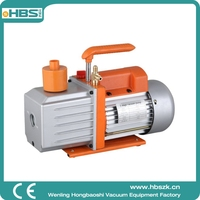 Hot Sale 1 Stage Vacuum Pump