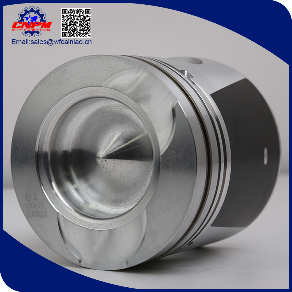 13032095 automobile pistons ball piston of generator