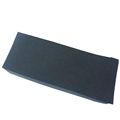 Wholesale high density foam 5mm neoprene rubber sheet