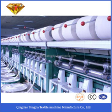 open end spinning machine mill for China
