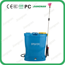 rock sprayer wagner airless paint sprayer electric paint sprayer sprayer16liter