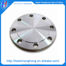 All kinds flange will provide stainless steel bl flange