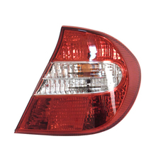for Toyota camry 2003 2.4 tail lamp/ tail light