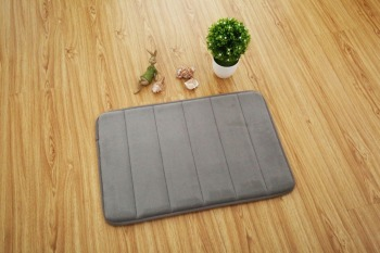 Hot latest factory wholesales floor mats,from factory