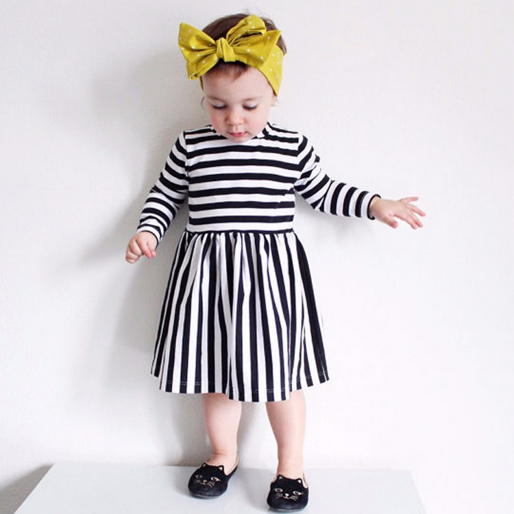 Bearsland Boutique China Cute Children Summer Clothes Pictures