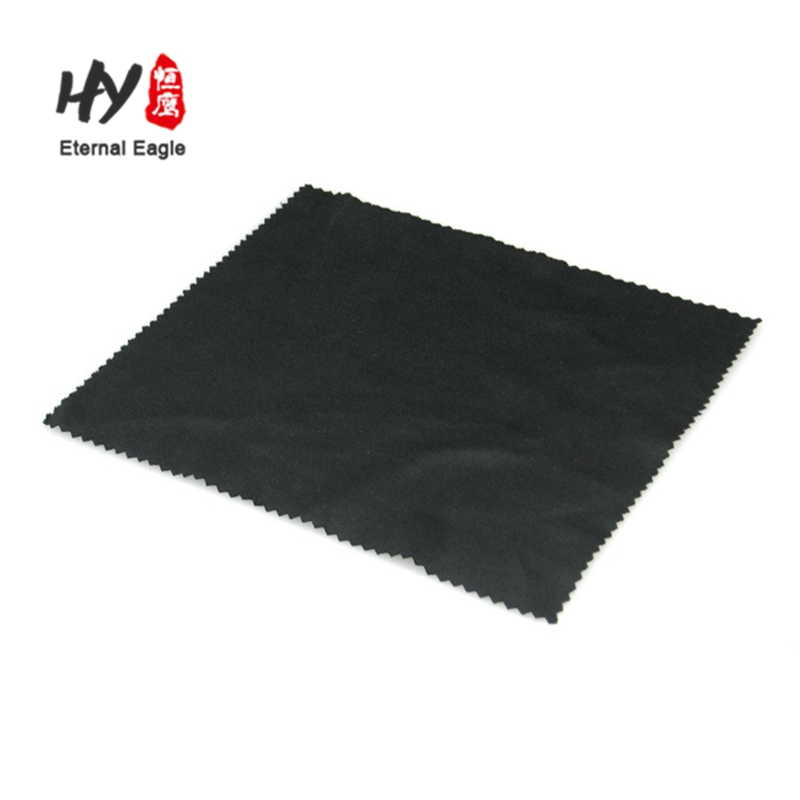 promotional private label microfiber cloth,personalized microfiber eyeglasses cleaning cloth