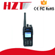 2.4Ghz Digital Tour Guide Walkie Talkie for one-way Communication