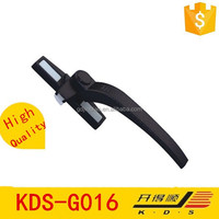 Cheap China Wholesale China Online Shopping Aluminium Accessories Handle(KDS-G016)