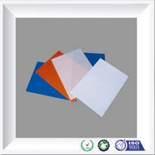 Polyethylene Film Sheets/PO/PE Masking Film