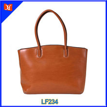 Personalized purse with fashion design in hot sale new model designer hobo purses