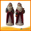 lattest outdoor christmas decoration, christmas products