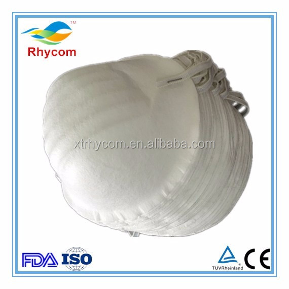 Textile and fabrics china supplier for mexico manufacturer fabric face mask