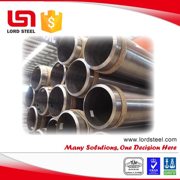 seamless good price inconel alloy 617 pipe prices, steel pipe price inconel 617 pipe