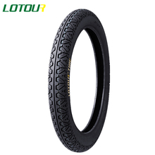 3.00-18 M1068 Cheap motorcycle tyre and inner tube from CHINA
