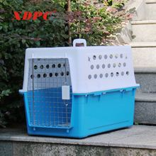 XDB-421 Chinese online shopping websites matchless pet cages carriers houses