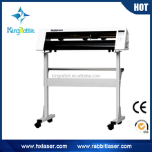 low price china supplier accept paypal vinyl cutting plotter/usb driver cutter plotter/plotter cutter