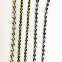 bead chain ball chain,factory price,High quality assurance.