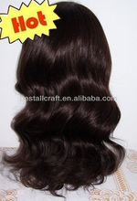 aliexpress brazilian hair wigs balck/brown/red etc 10/12/14/16/18/20/22/24/26inch curly/streght/wave etc