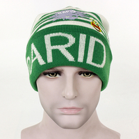 knit cap manufacturer,ski knit cap hat,ski knit cap