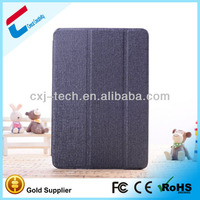 Alibaba china ultrathin tablet PC cover for iPad mini factory price case for iPad