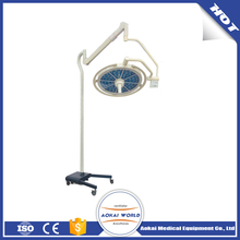 Unique Design Cheap Medical Operation Theatre Operating Lights