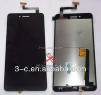 for Asus padphone A80 full lcd with touch screen