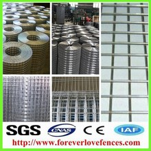 welded wire mesh size chart welded wire mesh