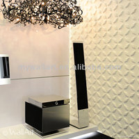3d Wallpaper for Walls Panel Factory Directly