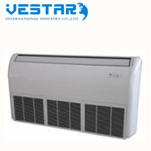Cheap R410a 12000btu Multi Split Corner Ceiling Hybrid Solar Air Conditioner