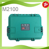 New product, china manufacture military standard plastic IP67 waterproof professional tool case with watertight