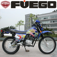 CG 250CC CB 200CC Cheap Offroad Motorbike Dirt Bike Cross