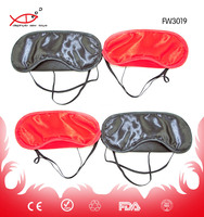 Cheap velet Blindfold Sexy Eye Mask Patch Bondage Masque Mask Sex Aid Party Fun Flirt Sex Toys For Couple Adult Mask Women Man