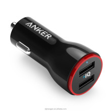 Factory Price Super Fast Mobile Phone Car Charger