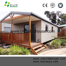 low cost porta cabin, portacabin , prefab kit homes designs for living