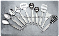 Kitchen tools, Hotel & Restaurant, Wedding & Party Utensils, Corporate Gift