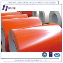 color coated roofing sheet skin-passed galvanized sheet metal flat sheets price