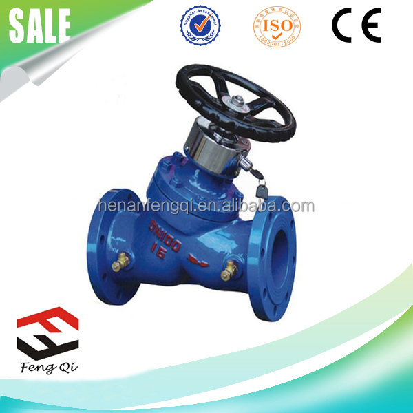 SP Static Hydraulic Flow Control Proportional Valves