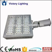 Factory price IP65 good quality 150w outdoor led canopy light with mounting bracket