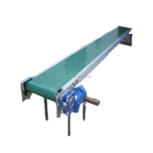 pvc conveyor belt jointing machinery